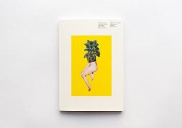 Вийшов друком фотоальбом проекту Олега Тістола та Сергія Святченка «Кінець весни»